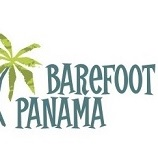 Barefoot Panama - small-cropped