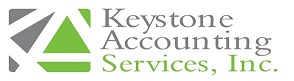 KeystoneAccount - resized