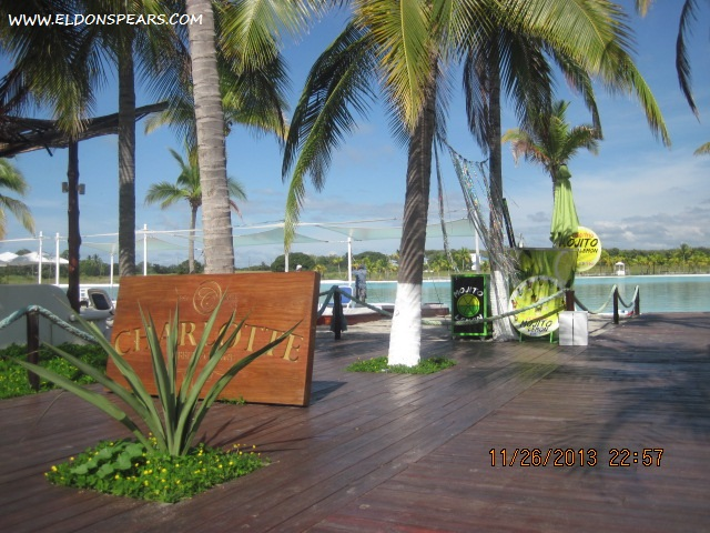 Playa Blanca Investment Opportunity - Panama - Corner Studio Apartment  $114900