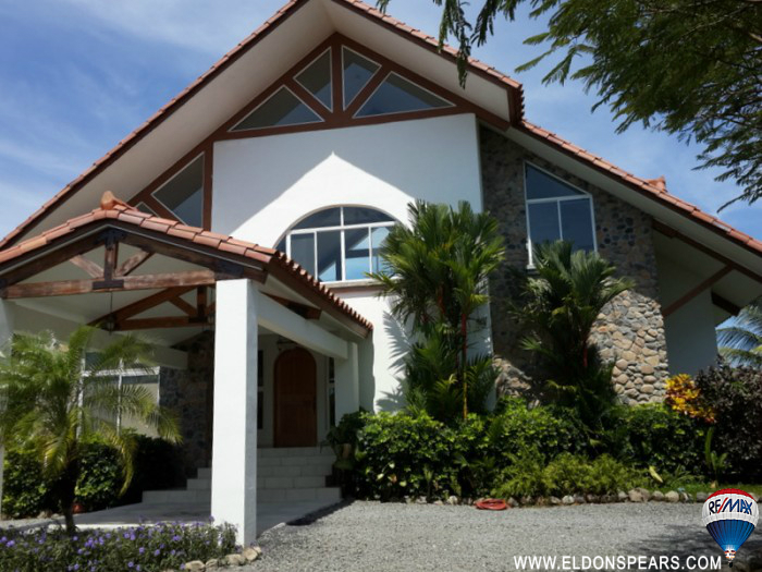 Beautiful House in Punta Barco Village for sale!  $850,000
