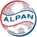Alpan S.A. - Stop Buying Bottled Water!