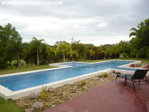 Royal Decameron Villa with Pool