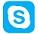 skype-small